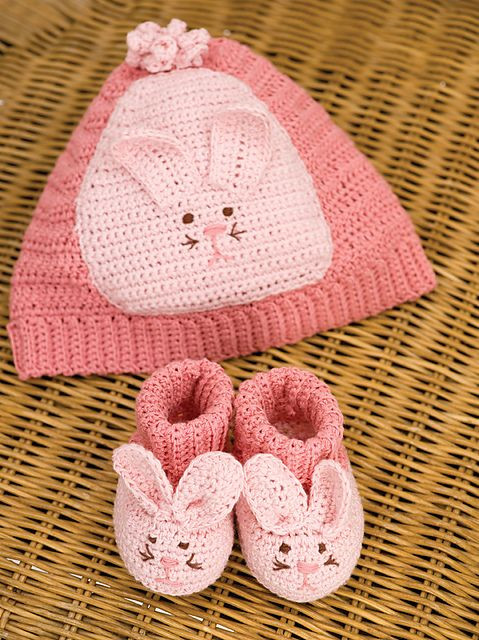 Free Crochet Baby Booties Awesome 45 Adorable and Free Crochet Baby Booties Patterns Of Wonderful 49 Photos Free Crochet Baby Booties