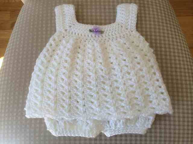 Free Crochet Baby Dress Patterns Awesome Crochet Baby Dress – Oasis Amor Fashion Of Fresh 40 Pictures Free Crochet Baby Dress Patterns