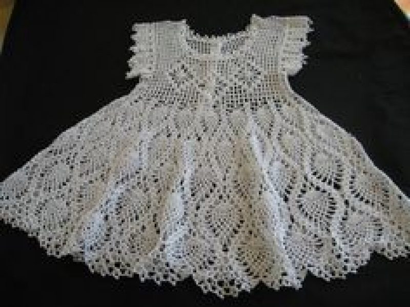 Free Crochet Baby Dress Patterns Awesome wholesale Free Crochet Baby Dress Patterns Of Fresh 40 Pictures Free Crochet Baby Dress Patterns