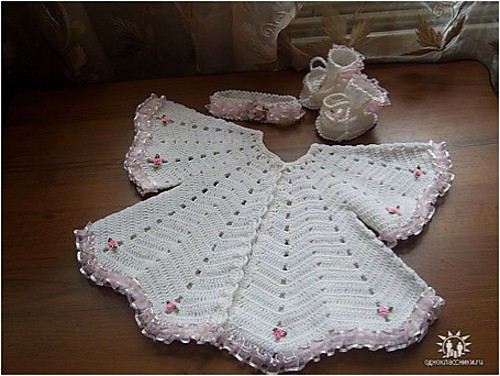 Free Crochet Baby Dress Patterns Elegant Free Baby Crochet Patterns the Most Adorable Collection Of Fresh 40 Pictures Free Crochet Baby Dress Patterns
