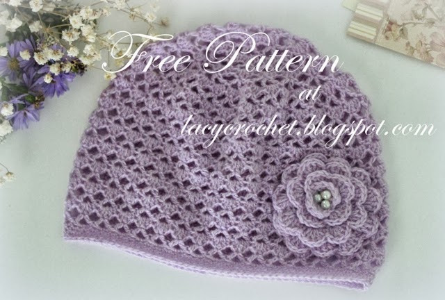 Free Crochet Baby Hat Patterns Awesome Cashmere Baby Hat Size 12 Months Of Adorable 48 Pics Free Crochet Baby Hat Patterns