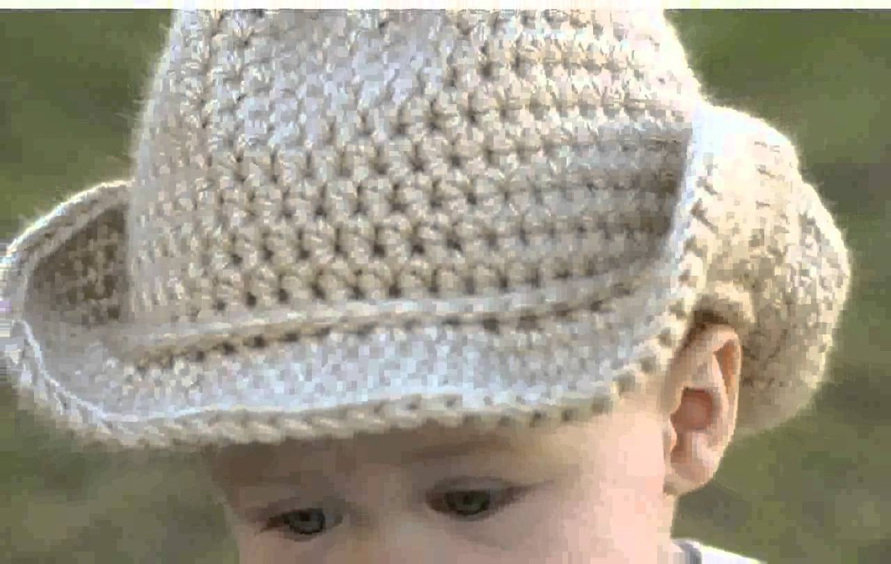 free patterns for crochet baby hats