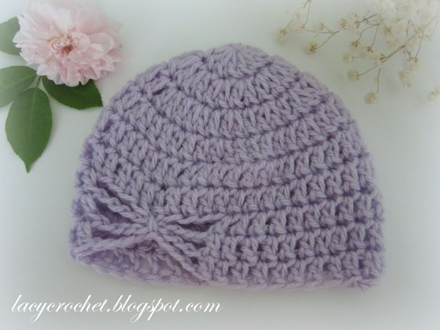 Free Crochet Baby Hats Best Of Lacy Crochet Baby Hats Free Patterns Of Attractive 48 Photos Free Crochet Baby Hats