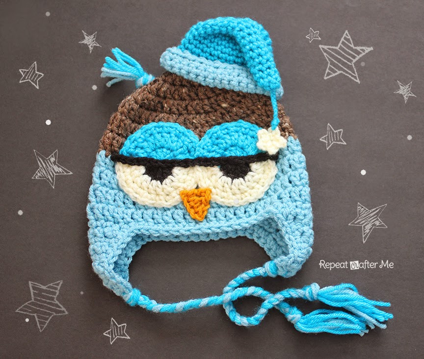 Free Crochet Baby Hats Lovely 41 Adorable Crochet Baby Hats & Patterns to Make Of Attractive 48 Photos Free Crochet Baby Hats