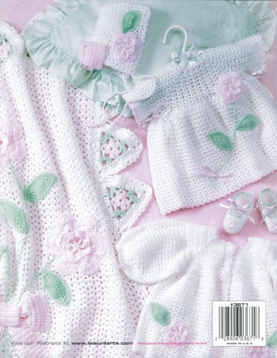 Free Crochet Baby Layette Patterns Beautiful Free Crochet Pattern for Baby Layette Dancox for Of Great 50 Pictures Free Crochet Baby Layette Patterns