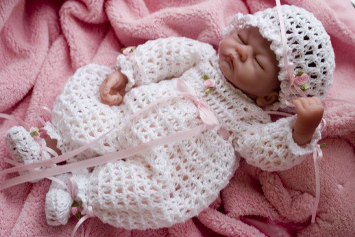 Free Crochet Baby Layette Patterns Best Of Crochet Baby Layette Patterns Free Of Great 50 Pictures Free Crochet Baby Layette Patterns