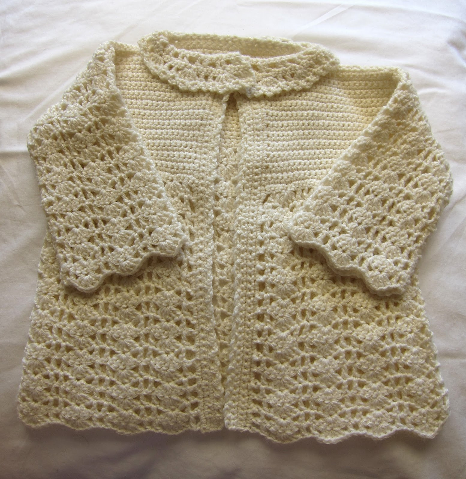 Free Crochet Baby Layette Patterns Best Of Mel P Designs Traditional Baby Layette Of Great 50 Pictures Free Crochet Baby Layette Patterns