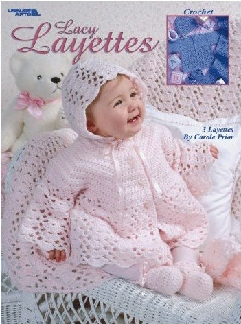 Free Crochet Baby Layette Patterns Fresh Free Baby Layettes Pattern Of Great 50 Pictures Free Crochet Baby Layette Patterns