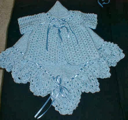 Free Crochet Baby Layette Patterns Luxury Free Crochet Patterns and Designs by Lisaauch Free Of Great 50 Pictures Free Crochet Baby Layette Patterns