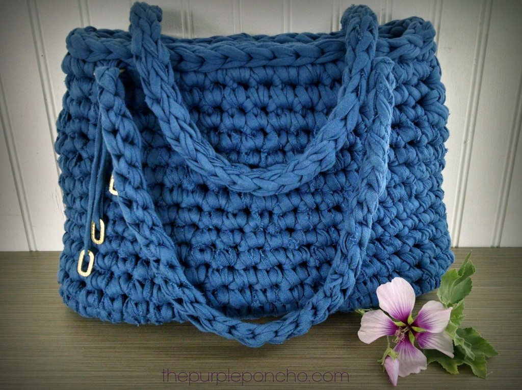 Free Crochet Bag Patterns Beautiful 25 Free Crochet Purse Patterns Becky Lynn Coleman Of Awesome 45 Ideas Free Crochet Bag Patterns