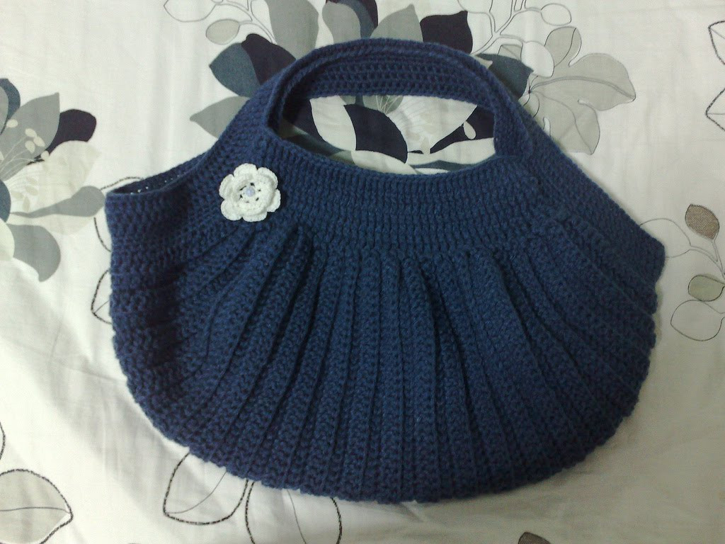 Free Crochet Bag Patterns Beautiful Bag Gloves Free Crochet Bag Patterns Of Awesome 45 Ideas Free Crochet Bag Patterns