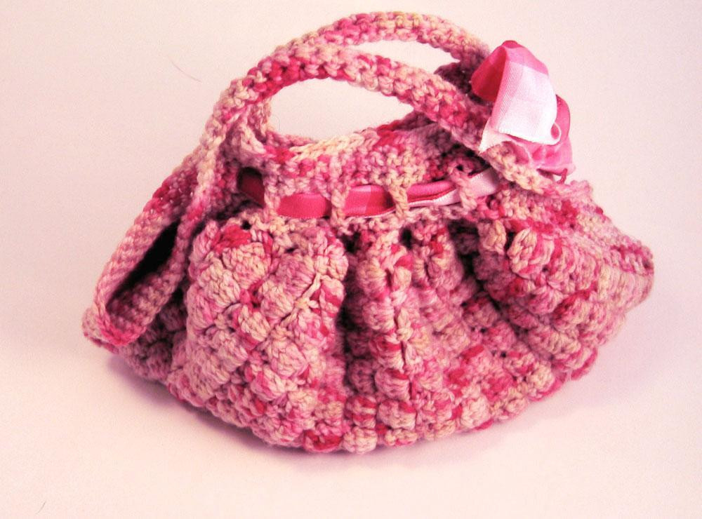 Free Crochet Bag Patterns Fresh 10 Free Crochet Hook Case Patterns Of Awesome 45 Ideas Free Crochet Bag Patterns