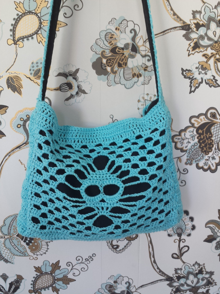 Free Crochet Bag Patterns Fresh 365 Crochet Of Awesome 45 Ideas Free Crochet Bag Patterns