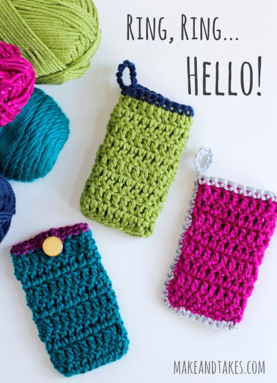 Free Crochet Bag Patterns Inspirational Crochet Bag Pattern Of Awesome 45 Ideas Free Crochet Bag Patterns