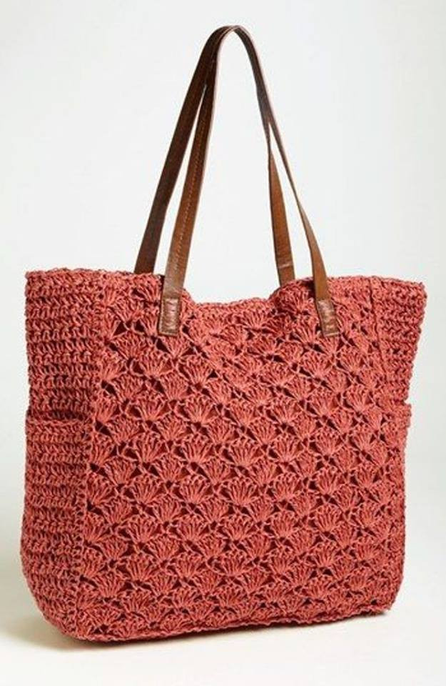 Free Crochet Bag Patterns Inspirational Free Crochet Bag Patterns 2016 Of Awesome 45 Ideas Free Crochet Bag Patterns