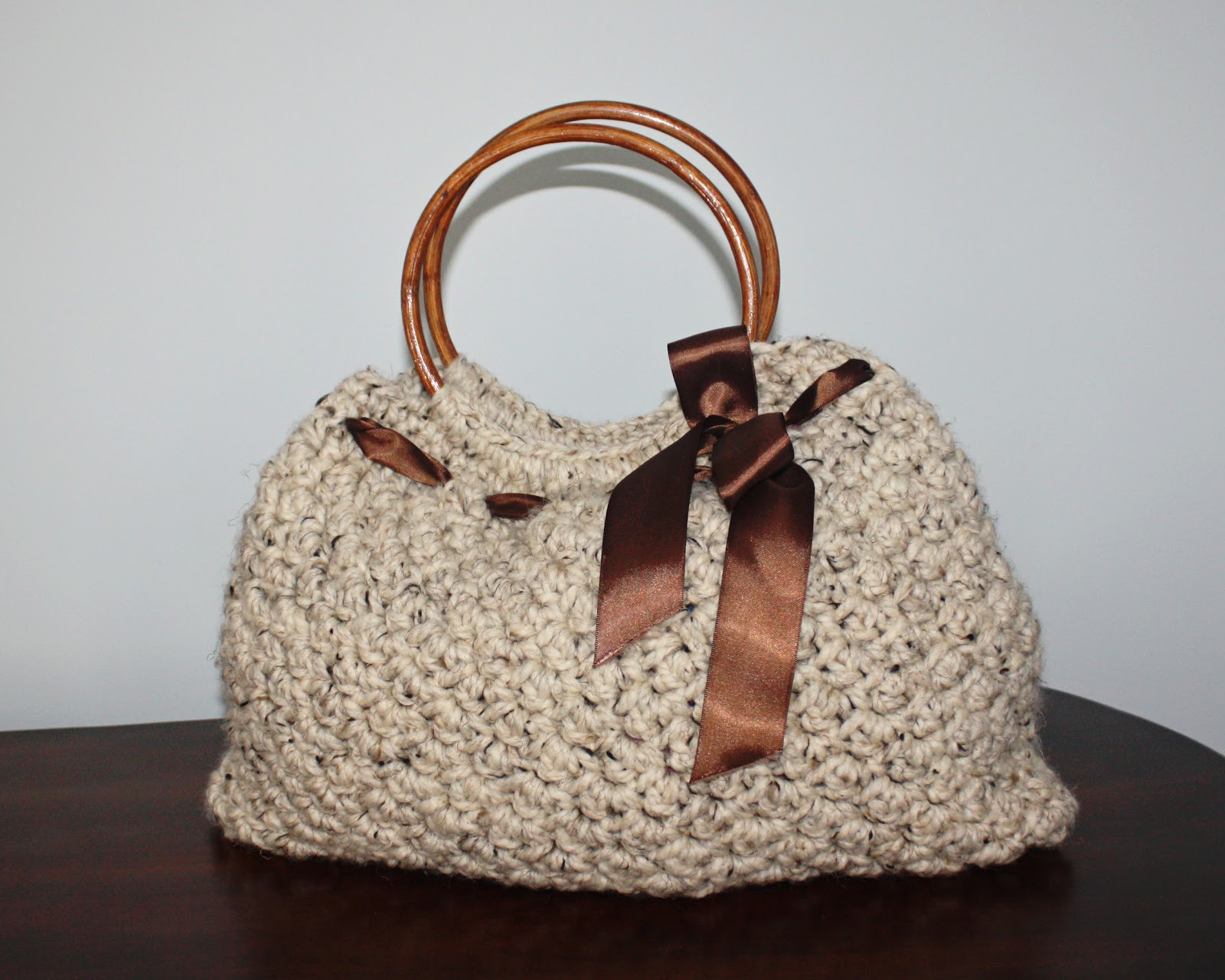 Free Crochet Bag Patterns Lovely Pretty Darn Adorable Crochet Free Patterns Of Awesome 45 Ideas Free Crochet Bag Patterns