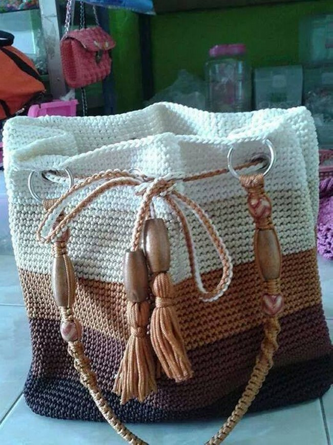 Free Crochet Bag Patterns Luxury 50 Crochet Bag Patterns Of Awesome 45 Ideas Free Crochet Bag Patterns