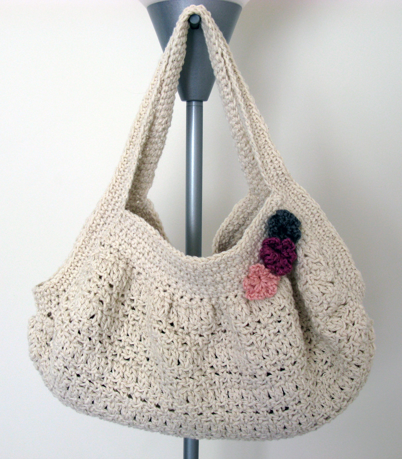 Free Crochet Bag Patterns Unique My Doll Side Japanese Style Crochet Bag Of Awesome 45 Ideas Free Crochet Bag Patterns
