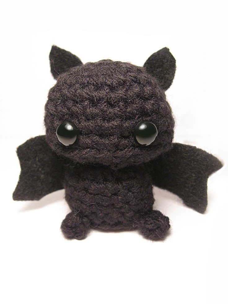 Free Crochet Bat Pattern Elegant 17 Beste Afbeeldingen Over Diy Haken Amigurumi Op Of Gorgeous 42 Pics Free Crochet Bat Pattern