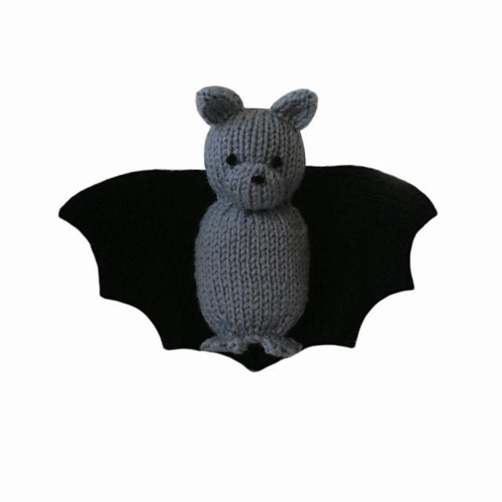 Free Crochet Bat Pattern Unique 20 Premium Spooky Halloween Knitting Patterns to Enjoy Of Gorgeous 42 Pics Free Crochet Bat Pattern
