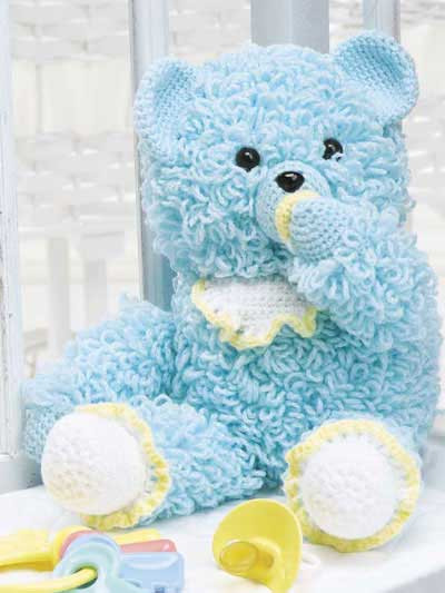 Free Crochet Bear Pattern New the Best Collection Of Teddy Bear Crochet Patterns Of Great 41 Pics Free Crochet Bear Pattern