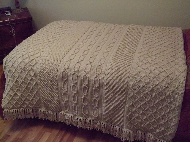 Free Crochet Blanket Patterns for Beginners Beautiful Tunisian Crochet Afghan Patterns for Beginners Of Great 50 Pics Free Crochet Blanket Patterns for Beginners