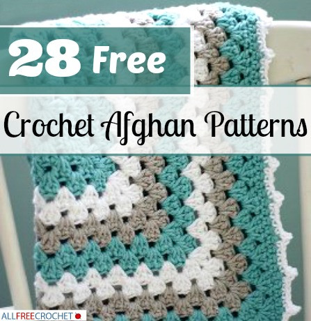Free Crochet Blanket Patterns for Beginners New 28 Free Crochet Afghan Patterns Of Great 50 Pics Free Crochet Blanket Patterns for Beginners