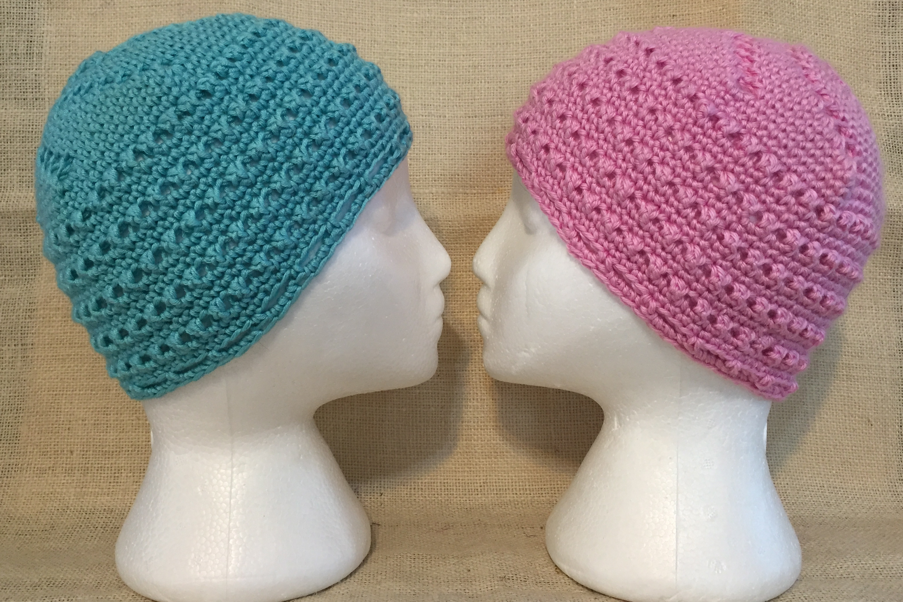 Free Crochet Chemo Hat Patterns Beautiful Chemo Caps Of Awesome 43 Ideas Free Crochet Chemo Hat Patterns