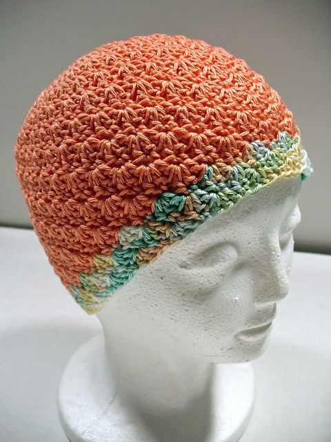 Free Crochet Chemo Hat Patterns Inspirational 1285 Best Images About Crochet Hats On Pinterest Of Awesome 43 Ideas Free Crochet Chemo Hat Patterns