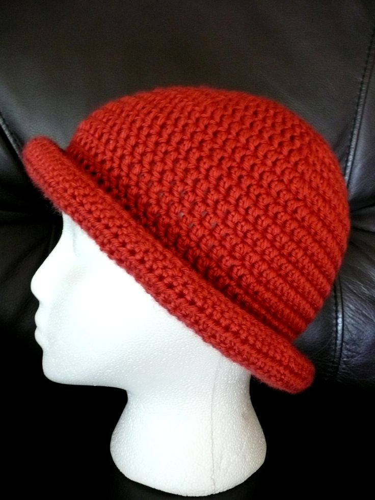 Free Crochet Chemo Hat Patterns Inspirational Crochet for Cancer Hat Patterns Of Awesome 43 Ideas Free Crochet Chemo Hat Patterns