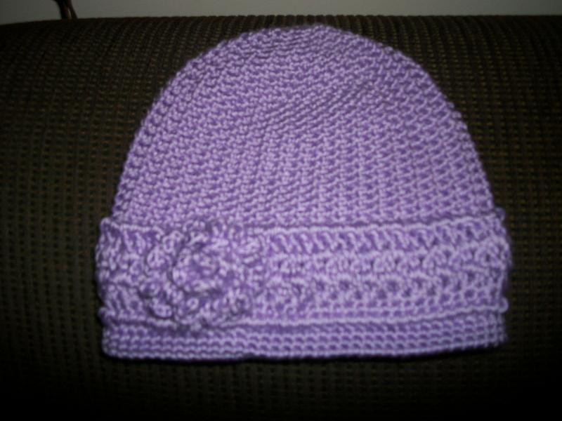 Free Crochet Chemo Hat Patterns Inspirational Knit Hats for Chemo Patients Of Awesome 43 Ideas Free Crochet Chemo Hat Patterns