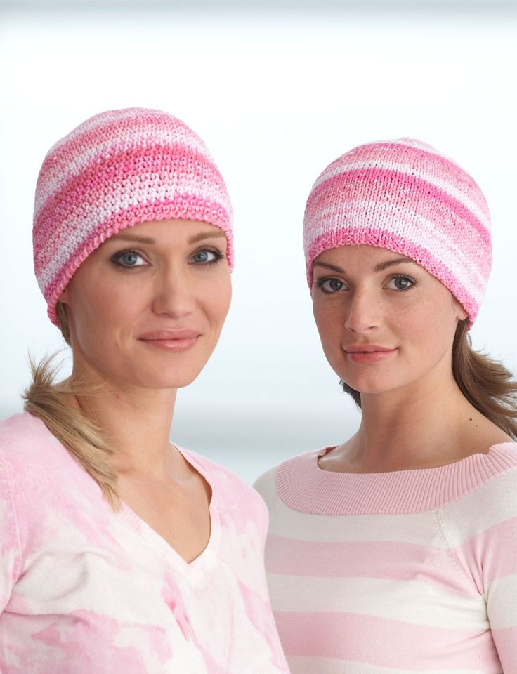 Free Crochet Chemo Hat Patterns New 16 Best Images About Cancer Awareness Items Crochet On Of Awesome 43 Ideas Free Crochet Chemo Hat Patterns