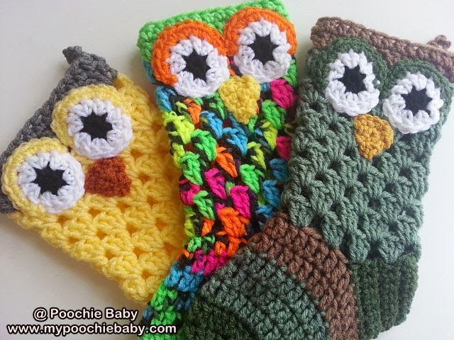 Free Crochet Christmas Stocking Patterns Lovely Crochet Pattern for Owl Christmas Stocking Mimi Gaylor S Of Top 44 Photos Free Crochet Christmas Stocking Patterns