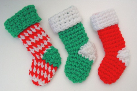 Free Crochet Christmas Stocking Patterns Luxury 15 Free Crochet Christmas Stocking Patterns Of Top 44 Photos Free Crochet Christmas Stocking Patterns