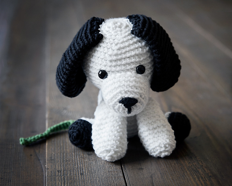 Free Crochet Dog Patterns Awesome 18 Free Amigurumi Crochet Patterns Of Superb 45 Pictures Free Crochet Dog Patterns