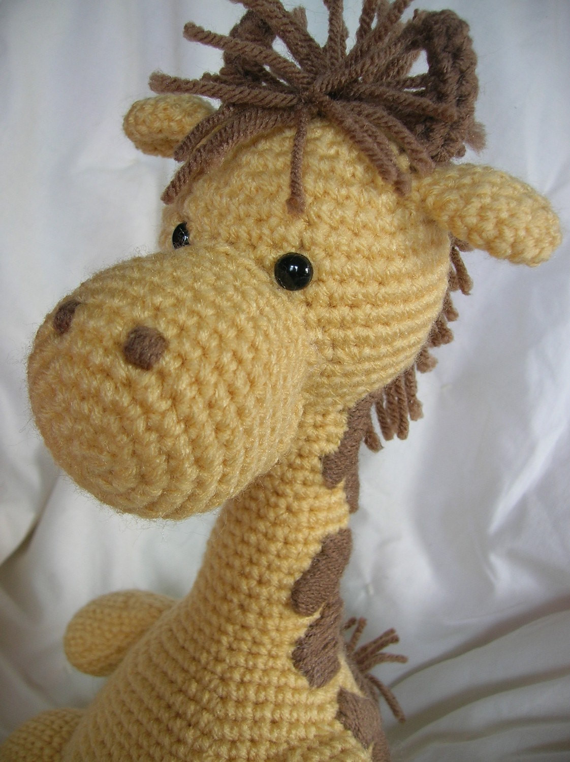 Free Crochet Dog Patterns Awesome Crochet Giraffe Pattern – Crochet Club Of Superb 45 Pictures Free Crochet Dog Patterns