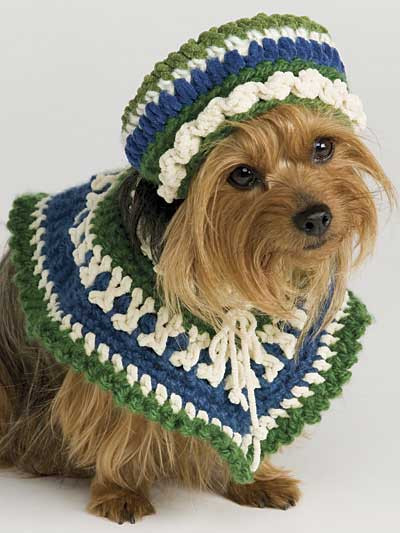 Free Crochet Dog Sweater Patterns Awesome the Best Sweaters and Coats to Crochet for Your Dog – Free Of Marvelous 44 Photos Free Crochet Dog Sweater Patterns