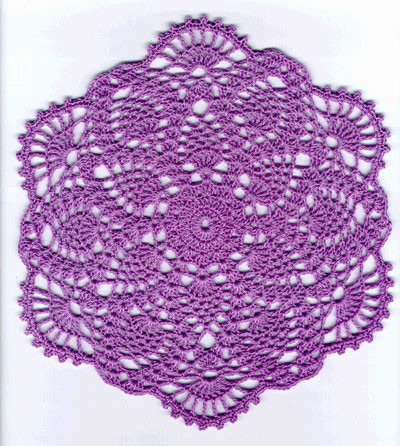 Free Crochet Doily Patterns for Beginners Unique Lace Crochet Patterns Doilies – Free Crochet Patterns Of Wonderful 50 Models Free Crochet Doily Patterns for Beginners
