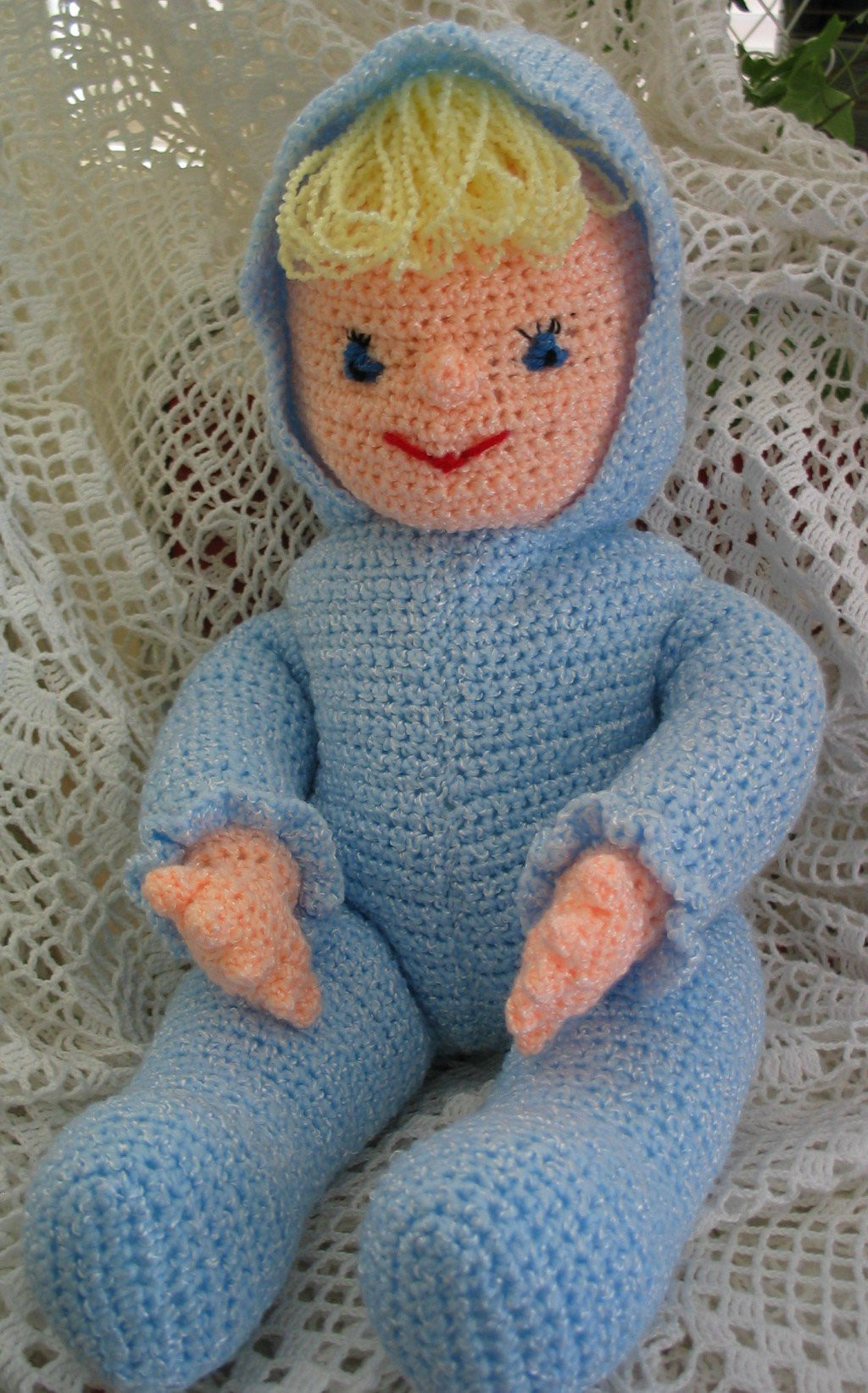 Free Crochet Doll Patterns Lovely Finding Free Crochet Patterns Crocheted Dolls Of Great 49 Ideas Free Crochet Doll Patterns