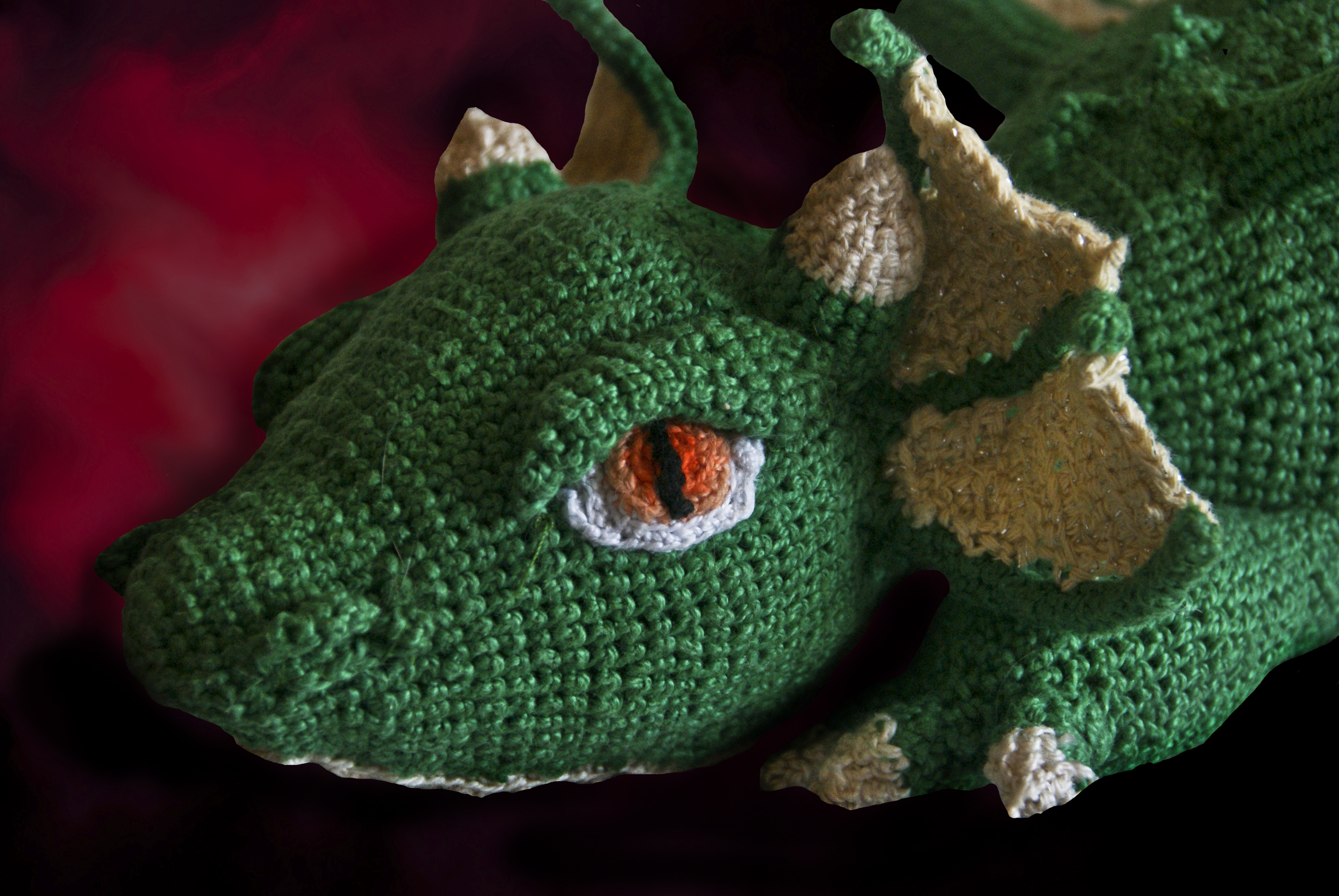 Free Crochet Dragon Pattern Awesome Crochet Dragon Wmperm for Of Amazing 50 Images Free Crochet Dragon Pattern