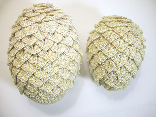 Free Crochet Dragon Pattern Inspirational Crochet This Game Of Thrones Dragon Egg — Craft Of Amazing 50 Images Free Crochet Dragon Pattern