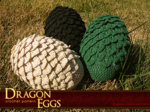 Free Crochet Dragon Pattern New Dragons to Crochet – Free Patterns – Grandmother S Pattern Of Amazing 50 Images Free Crochet Dragon Pattern