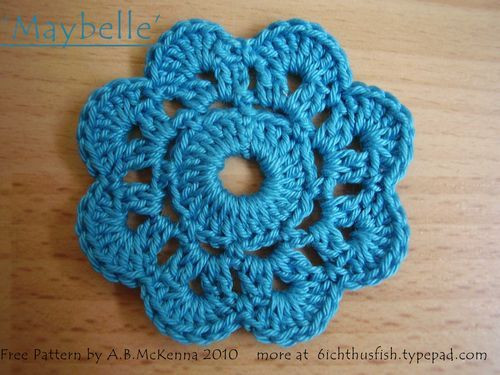 Free Crochet Flower Patterns Elegant Free Crochet Flower Patterns On Pinterest Of Amazing 42 Images Free Crochet Flower Patterns