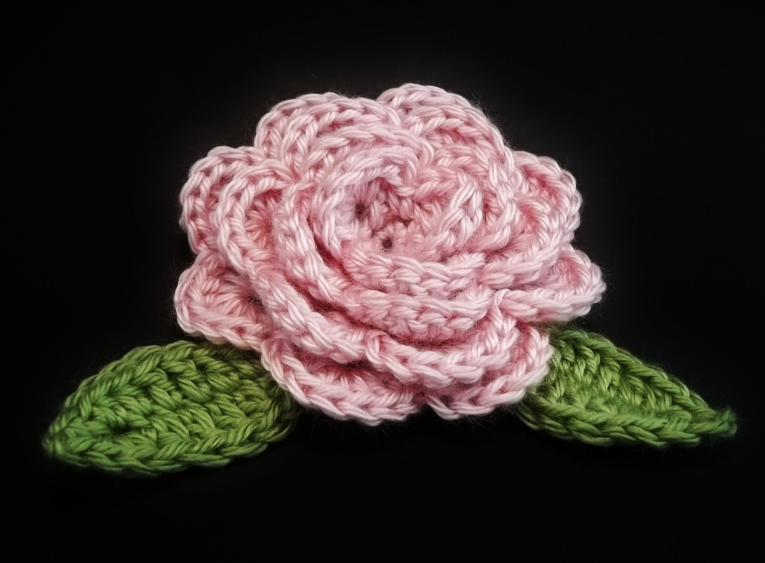 Free Crochet Flower Patterns Unique Crochet Flower Free Patterns – Crochet Patterns Of Amazing 42 Images Free Crochet Flower Patterns