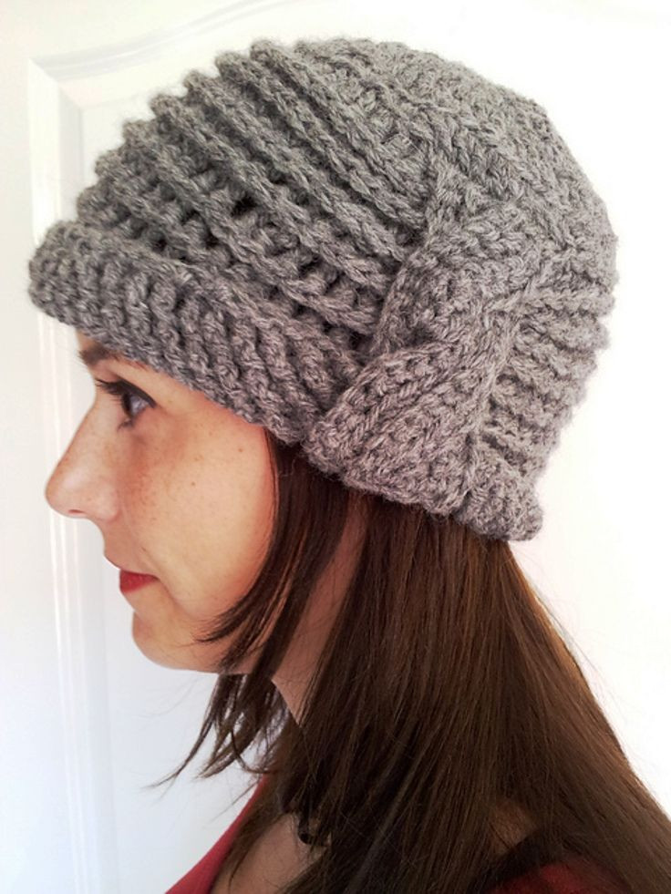 Free Crochet Hats Beautiful 17 Best Images About Crochet Hats & Caps & Berets Of Incredible 43 Photos Free Crochet Hats