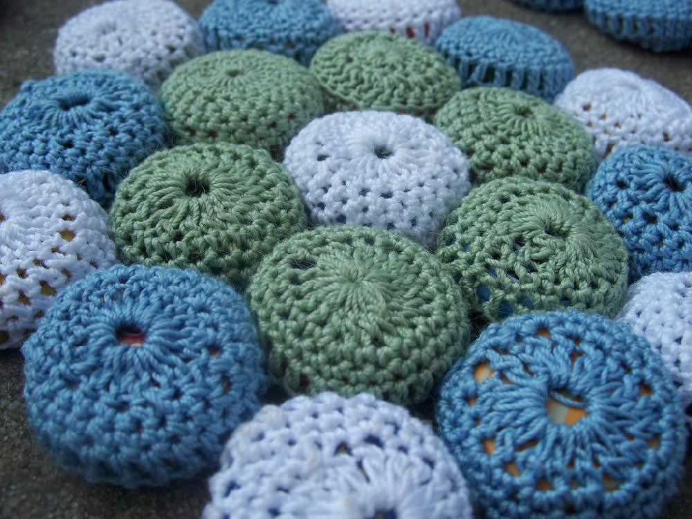 Free Crochet Hot Pad Patterns Unique Beer Cap Hot Pad Crochet Pattern by Dawn Riden Of Beautiful 48 Pics Free Crochet Hot Pad Patterns
