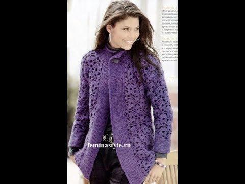Free Crochet Jacket Patterns Awesome Free Crochet Sweater Patterns for Women Crochet and Knit Of Innovative 47 Images Free Crochet Jacket Patterns