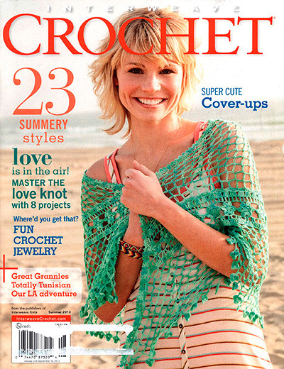 Free Crochet Magazines Inspirational Free Download Pdf Magazine 2013 Afbii Of Innovative 49 Ideas Free Crochet Magazines