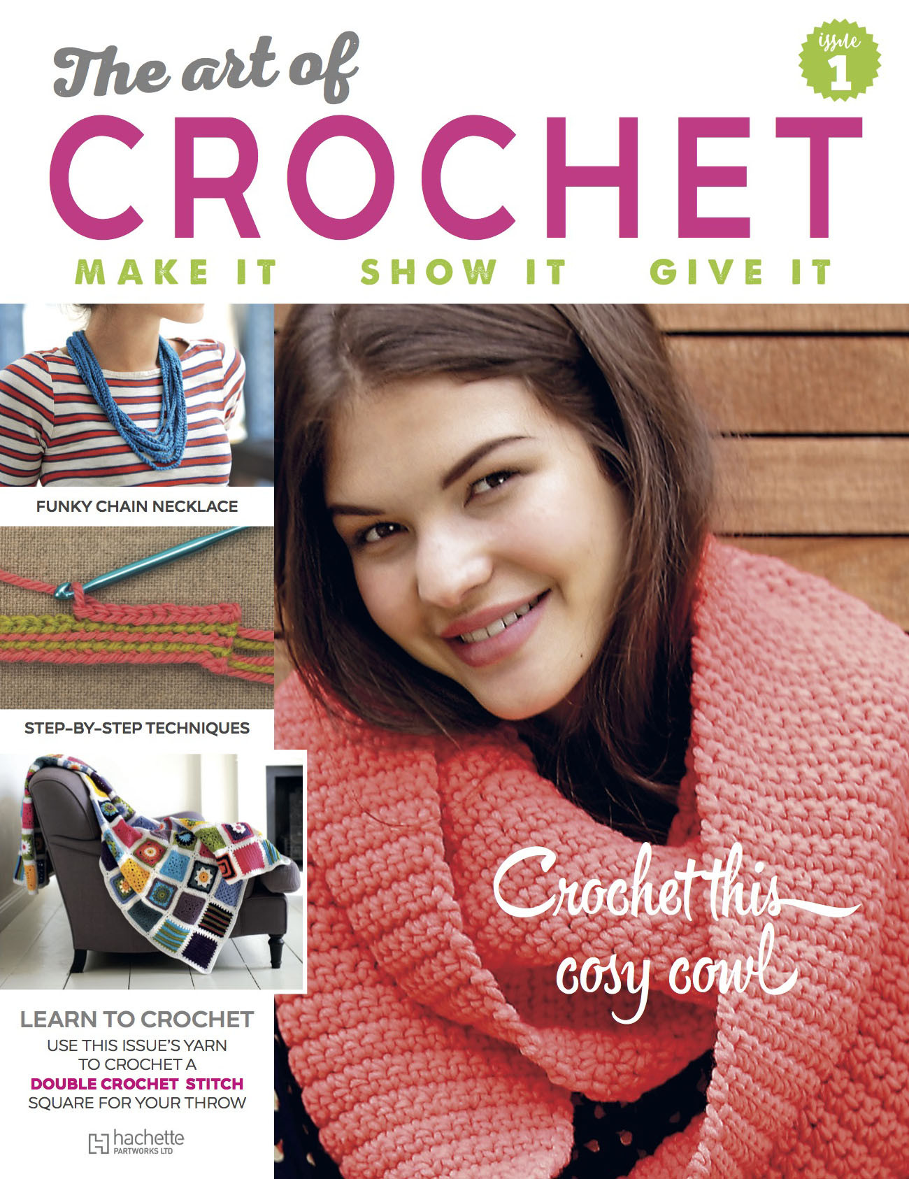 Free Crochet Magazines Lovely Free Crochet Magazine Subscriptions Crochet and Knit Of Innovative 49 Ideas Free Crochet Magazines