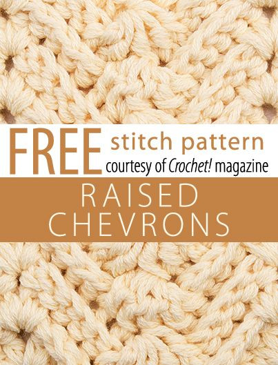 Free Crochet Magazines Luxury 17 Best Images About Free Crochet Stitch Patterns On Of Innovative 49 Ideas Free Crochet Magazines